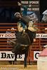 20120908_Davie Bull Riding-4