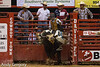 20120908_Davie Bull Riding-6