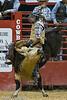 20120908_Davie Bull Riding-1