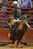 20120908_Davie Bull Riding-19