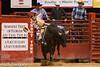 20120908_Davie Bull Riding-10