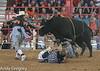 20130621_Davie Pro Rodeo-15