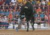 20130621_Davie Pro Rodeo-5