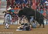 20130621_Davie Pro Rodeo-16