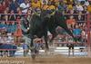 20130621_Davie Pro Rodeo-6