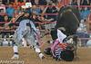 20130621_Davie Pro Rodeo-13