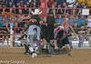 20130621_Davie Pro Rodeo-9