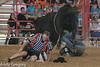 20130621_Davie Pro Rodeo-20