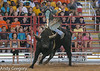 20130621_Davie Pro Rodeo-2
