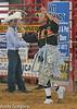 20130621_Davie Pro Rodeo-1