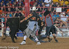 20130621_Davie Pro Rodeo-8