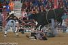 20130621_Davie Pro Rodeo-18