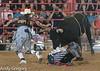 20130621_Davie Pro Rodeo-14