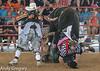 20130621_Davie Pro Rodeo-12