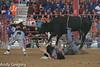 20130621_Davie Pro Rodeo-17