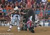 20130621_Davie Pro Rodeo-11