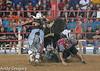20130621_Davie Pro Rodeo-10