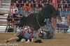 20130621_Davie Pro Rodeo-19