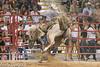 20130622_Davie Pro Rodeo-15