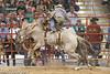 20130622_Davie Pro Rodeo-17