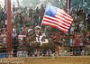 20130622_Davie Pro Rodeo-4