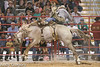 20130622_Davie Pro Rodeo-18