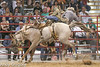 20130622_Davie Pro Rodeo-19