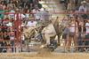 20130622_Davie Pro Rodeo-16