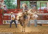 20130622_Davie Pro Rodeo-10