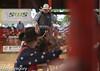 20130622_Davie Pro Rodeo-7
