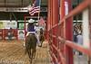 20130622_Davie Pro Rodeo-3