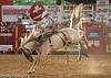 20130622_Davie Pro Rodeo-11