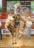 20130622_Davie Pro Rodeo-9