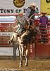 20130622_Davie Pro Rodeo-6