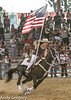 20130622_Davie Pro Rodeo-5