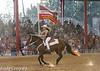20130622_Davie Pro Rodeo-1