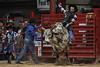 20120623_Davie Pro Rodeo-9