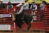 20120623_Davie Pro Rodeo-2