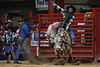 20120623_Davie Pro Rodeo-8
