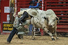 20120623_Davie Pro Rodeo-14