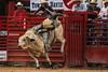 20120623_Davie Pro Rodeo-12