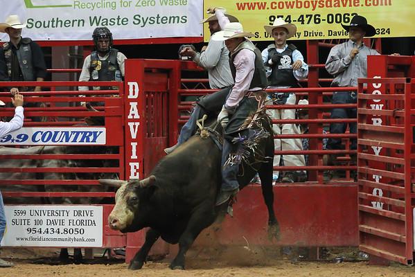 20120623_Davie Pro Rodeo-1