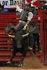 20120623_Davie Pro Rodeo-4