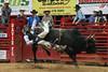 20120623_Davie Pro Rodeo-20