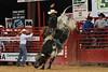 20120623_Davie Pro Rodeo-16