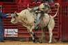 20120623_Davie Pro Rodeo-13