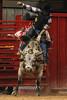20120623_Davie Pro Rodeo-7