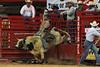 20120623_Davie Pro Rodeo-5