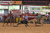 20120622_Davie Pro Rodeo-3
