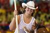 20120622_Davie Pro Rodeo-18